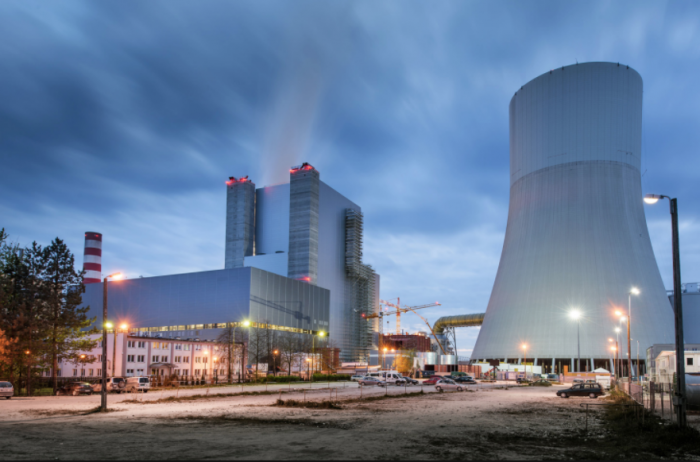 Enea inwestuje w odnawialne źródła energii. Będzie ponowny atak na linię trendu?