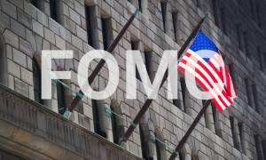 Kurs dolara w miejscu po FOMC minutes, Wall Street na nowych maksimach