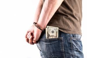 Pieniądze na lokatach nie dajązysku, a KNF obawia się nasilenia oszustw