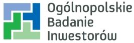 OBI: Polski inwestor w 2020 r. miał 42 lata, 50 tys. zł i 85% inwestycji na GPW