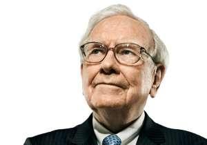 Wprowadzenie pułapu zadłużenia USA było błędem - twierdzi Buffett