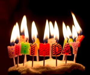 Ethereum świętuje właśnie szóste urodziny. Sieć ETH czeka ważna zmiana