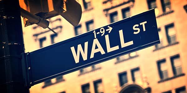 Indeks Dow Jones