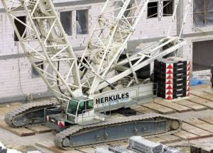 Herkules miał 1,56 mln zł zysku netto, 11,76 mln zł EBITDA w I poł. 2021 r.