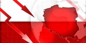 NBP tnie stopy procentowe w Polsce wbrew konsensusowi. PLN traci na Forex
