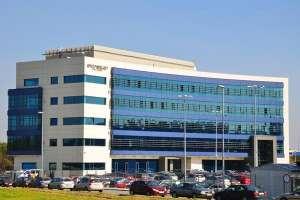 Asseco BS ma backlog na bieżący rok o wartości 168,2 mln zł