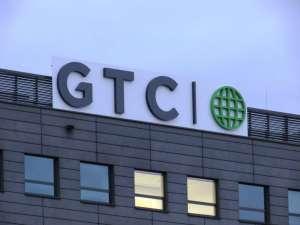 Scope Ratings przyznała GTC rating inwestycyjny BBB-, perspektywa stabilna