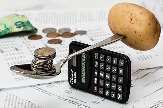 USA: Inflacja CPI urosła w listopadzie o 0,2%. Kurs dolara (USD) traci po publikacji