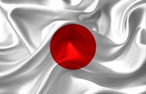 Ekonomiści prognozują największy spadek PKB Japonii od 26 lat