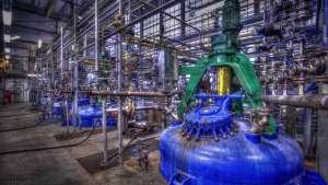 Synthos wybuduje nową linię produkcyjną polistyrenu InVento za 130 mln zł