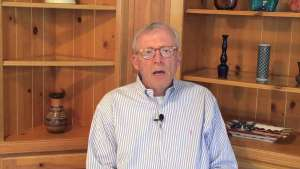 Tether nie jest godny zaufania - sugeruje Peter Brandt