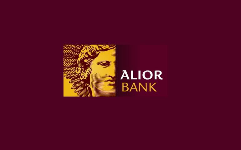Czy to koniec tegorocznej szarży akcji Alior Banku?
