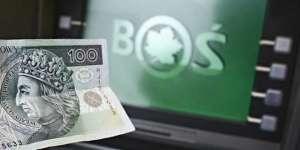 BOŚ Bank chce uzyskać rating ESG na przełomie 2021/2022 roku