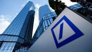 Inwestorzy detaliczni wpompują dodatkowe 170 mld USD na Wall Street, uważa Deutsche Bank