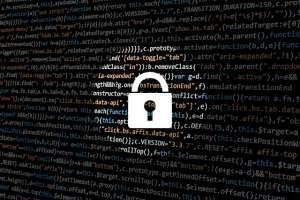 Giełda kryptowalut Coinbase i atak hakerów, który pozbawił środków 6 tys. osób