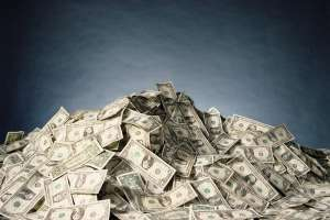 Kto zarabia na rynku Forex?
