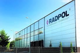 W wezwaniu na akcje Radpolu zawarto transakcje na 13 274 190 akcji