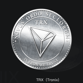 Tronix Kurs
