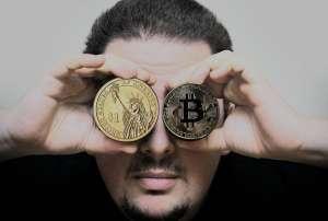 kryptotrading bitcoin przeglad kryptowalut