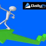 Justin Bennett Price Action DailyPriceAction.com