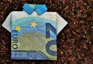 Kurs euro kosztuje ponad 4,28 zł! EURPLN rośnie piątą sesję z rzędu