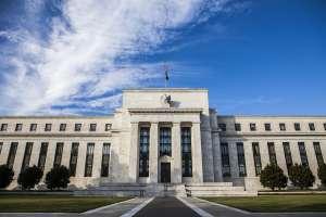 Fed zapewni warunki do umocnienia ryzykownych aktywów