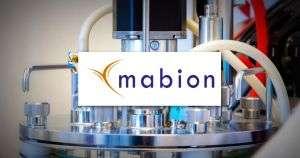BM PKO BP: Mabion z obniżoną ceną docelową akcji spółki o 64 procent.