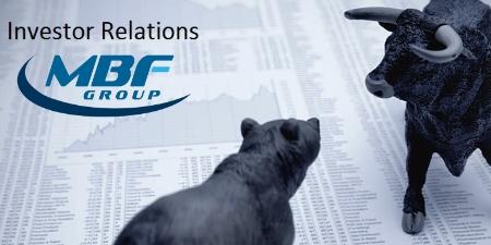 MBF Group: ponad 1200% wzrostu dzięki COVID-19. Czy wszystko jest już w cenie?