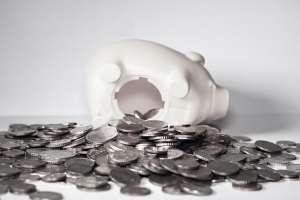 Bowim miał wstępnie 30,64 mln zł jednostkowego zysku netto w I kw. 2021 r.