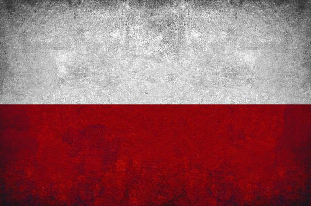 Stopa bezrobocia w Polsce wzrosła do 5,5%. Bez pracy w styczniu było ponad 92 tysiące osób