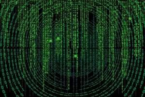 Bitcoin.org padł ofiarą ataku hakerskiego. Oszuści zdążyli wyłudzić BTC od Internautów