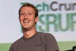 Bezos, Musk i Zuckerberg bogacąsięw niebywałym tempie. Czego chce od nich Kongres?