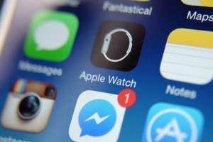 Epic Games zarzuca Apple praktyki monopolistyczne i kieruje sprawę do sądu