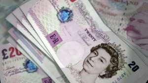 Kurs funta (GBP/JPY) zatrzymał sięna wsparciu. Czy to czas na korektę?
