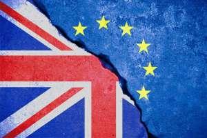 https://comparic.pl/wp-content/uploads/2018/02/ccfo-brexit-uk-eur-300x200.jpg