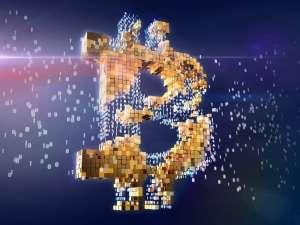bitcoin sie rozpada