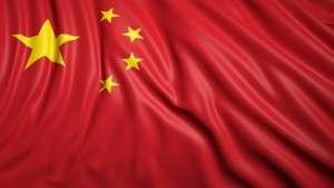 Bitcoin mocno w górę, w reakcji na wojnę chińskiego regionu z rynkiem miningu BTC