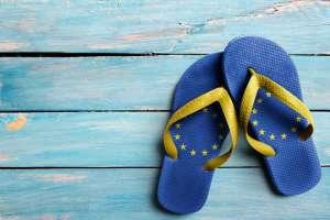 Cena euro EURPLN 13 czerwca2019