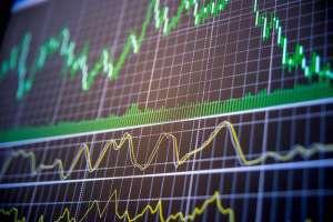 Dolar (USD/PLN) nadal w dół, kurs euro (EUR/PLN) szuka stabilizacji