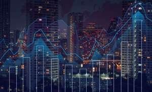 Kurs dolara czeka na NFP. Euro i funt w obliczu danych rynkowych