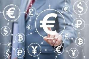 Kurs funta (GBP/USD) w okolicach 1,30. Rynek szuka pretekstu do kontynuowania przecen dolara