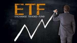 Inwestowanie poprzez fundusze ETF – wady i zalety