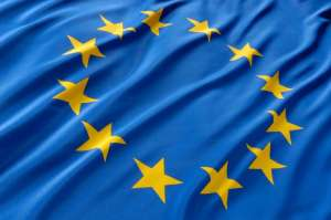 Kurs euro (EUR/PLN) w górę przed weekendem. Co przyniesie szczyt UE?
