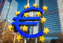 Euro eur