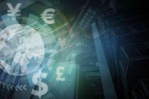 """Saxo Bank: """"Nacjonalizacja"""" rynku obligacji - ostatni bastion chroniący przed kryzysem długu rządowego"""
