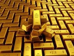 Cena złota i cena srebra - analiza długoterminowa metali szlachetnych