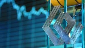 WIG20 traci we wtorek 0,3%. Lotos liderem wzrostów (+4,9%)