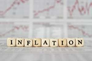Wysoka inflacja będzie nam ciążyć przez cały 2020 r., twierdzi Kruszyński z Assay Investment