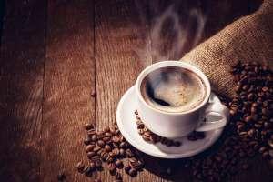 Notowania kawy: na rynku kawy hossy wciąż nie widać.