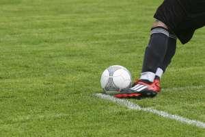 AC Milan będzie miał swój token dla kibiców